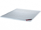 SLEEPWELL sijauspatja TOP HR FOAM 140x200 cm SW-64132