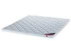 SLEEPWELL sijauspatja TOP LATEX TempSmart™ 140x200 cm SW-64172
