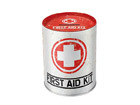 Rahalipas FIRST AID KIT SG-68183