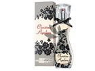 Christina Aguilera by Christina Aguilera EDP 10ml NP-68631
