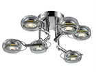 Kattovalaisin LUMINEE LED LH-68892