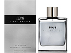 Hugo Boss Selection EDT