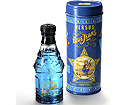 Versace Jeans Blue EDT 75ml NP-74095
