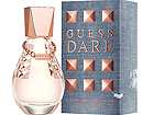 Guess Dare EDT 30ml NP-74109