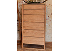 Lipasto NewEst CHEST OF DRAWER NARROW WO-74570