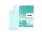 MEXX Ice Touch EDT 30ml NP-80867