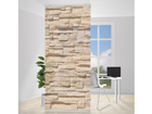 Paneeliverho WALL OF ASHLAR I ED-81339