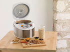Multi Cooker PHILIPS SJ-81935
