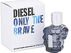 Diesel Only the Brave EDT 35ml NP-82851