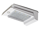 LED valaisin aurinkoenergialla 1W AH-85779