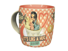 Muki IT'S LIKE A HUG IN A CUP SG-87089