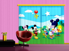 Fotoverho DISNEY MICKEY AND FRIENDS