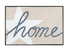 Matto HOME STAR 50x75 cm A5-87168