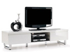 TV-taso MELBOURNE AY-89594