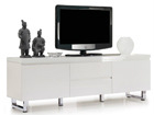TV-taso MELBOURNE AY-89596
