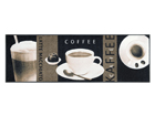 Matto COFFEEHOUSE 60x180 cm A5-91485