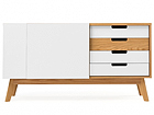 Lipasto CHASER SIDEBOARD DRAWER WO-91762
