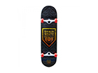 Rullalauta BADGE SHAUN WHITE TC-98994