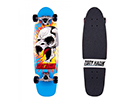 Rullalauta ROARRY TONY HAWK TC-99002