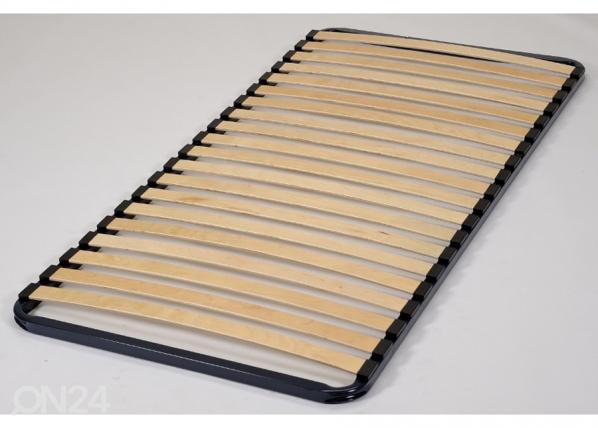 Sängynpohja SUPERCONFORT 70x200 cm