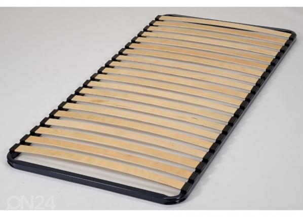 Sängynpohja SUPERCONFORT 80x200 cm