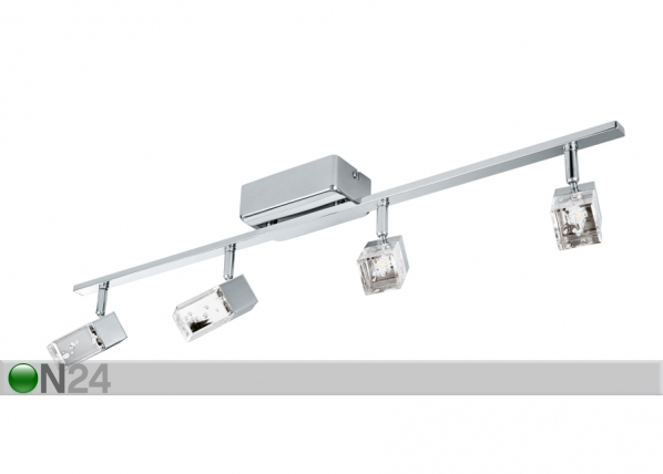 Kattovalaisin CANTIL LED MV-101392
