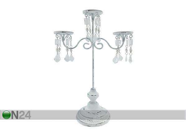 Kynttilänjalka EVA h47 cm