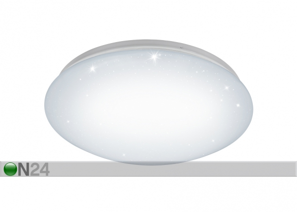 Plafondi GIRONS LED MV-101612
