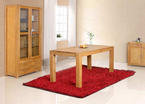 Ruokapöytä CHICAGO NEW 90×180 cm