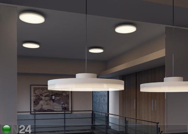 Plafondi SORTINOS LED