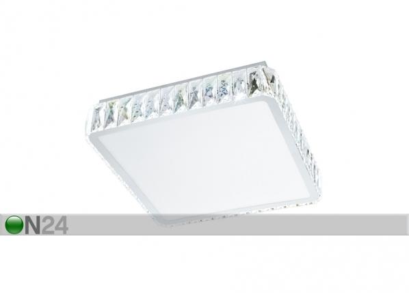 Plafondi TELLUGIOS LED