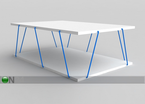 Sohvapöytä TARS