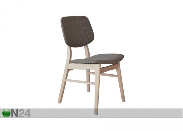 Tuolit MALTE, 2 kpl