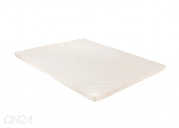 Sijauspatja 140×200 cm