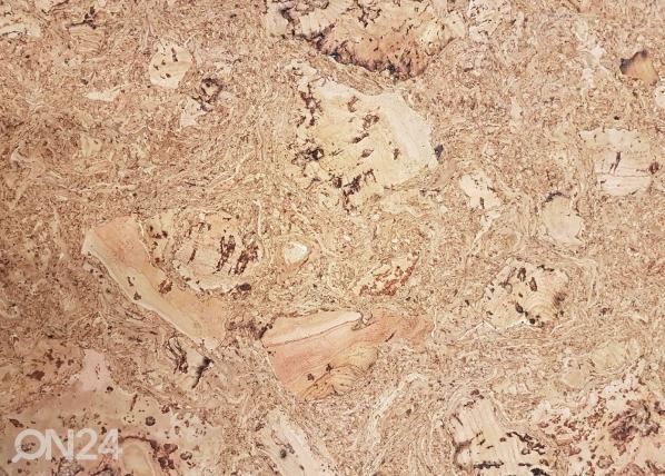 Seinäkorkki 1, 30x60 cm