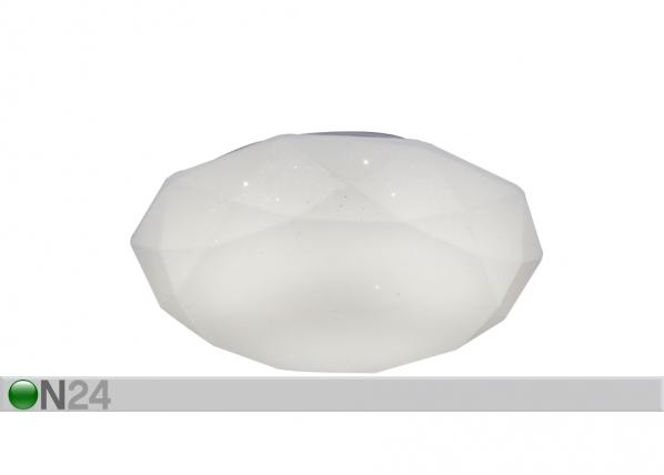 Kattovalaisin ALFA LED