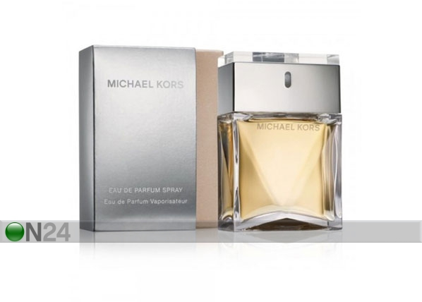 Michael Kors Michael EDP 100ml