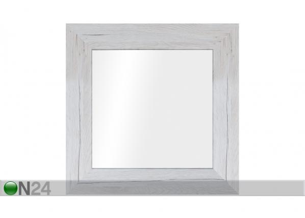 Peili VINTAGE 60x60 cm