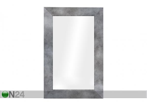 Peili VINTAGE 60x86 cm