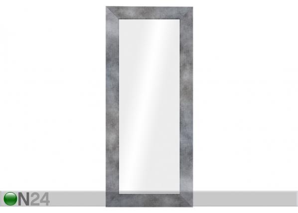 Peili VINTAGE 60x148 cm