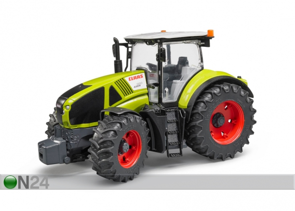 CLAAS AXION 950 1:16 BRUDER