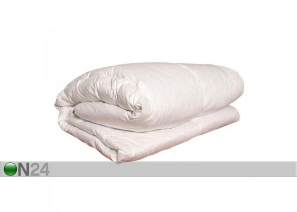 Untavatäkki 200x200 cm