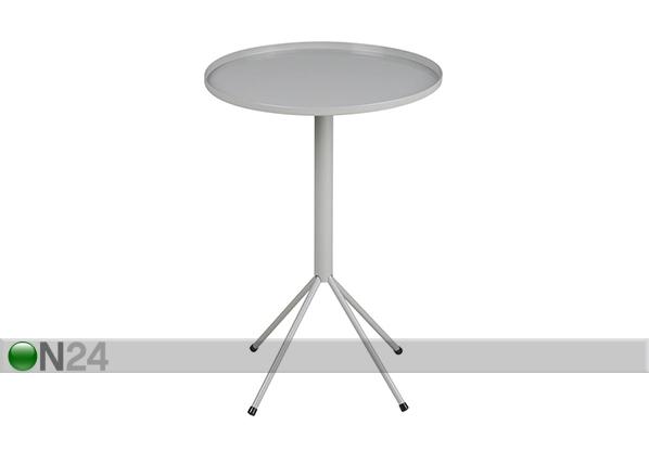 Apupöytä WILSON