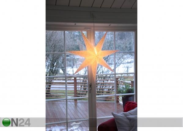 Tähti SENSY 100 cm