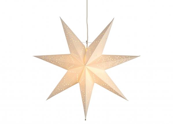 Tähti SENSY 53 cm