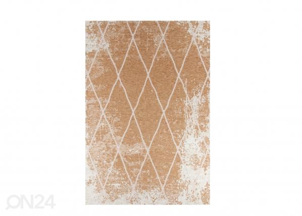 Matto FINE 140x200 cm