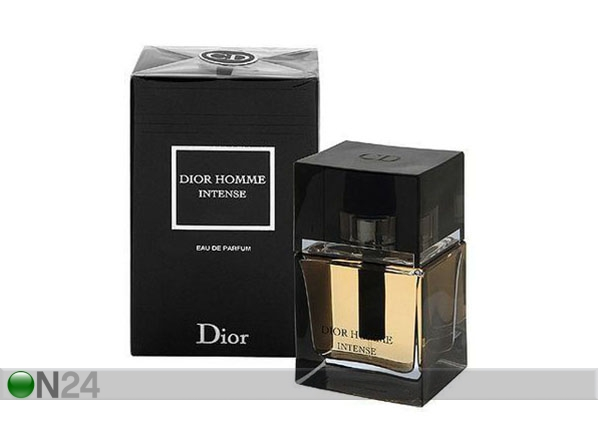 Christian Dior Homme Intense EDP 50ml
