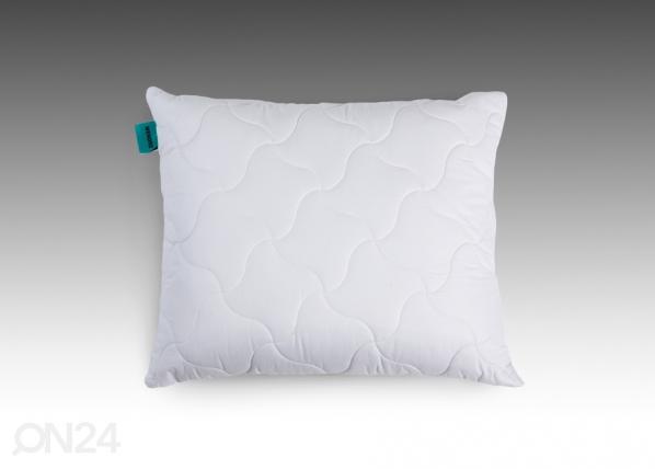 Tikattu tyyny CLASSIC 50×60 cm
