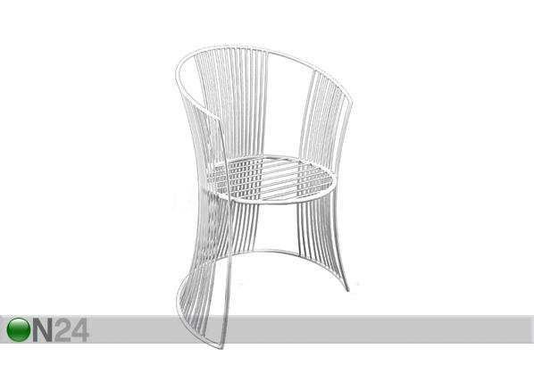 Tuoli OLA