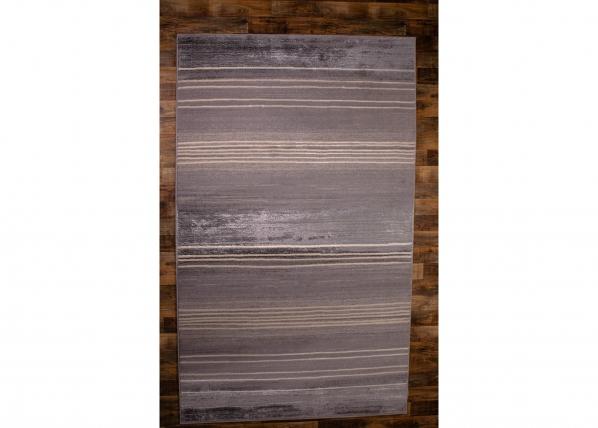 Villamatto 150x240 cm